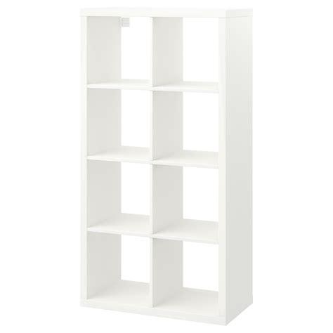 Scaffali Per Ikea by Scaffali Ikea Classifica Alternative Guida All