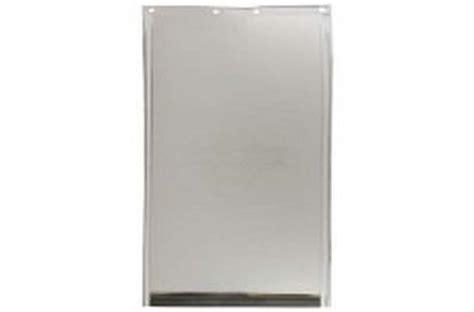 petsafe door replacement flap freshmarine offers petsafe replacement flap for freedm pet door medium