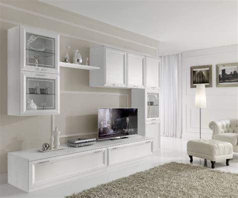 parete soggiorno mercatone uno parete attrezzata soggiorno mercatone uno mobili sala da