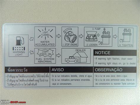 toyota innova wiring diagram egr emission wiring diagram