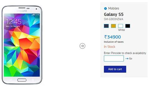 samsung drops galaxy core 2 price to take on android one price drop samsung galaxy s5 and s5 lte price dropped