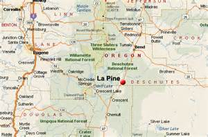 map of la pine oregon la pine real estate listings map of la pine homes for sale