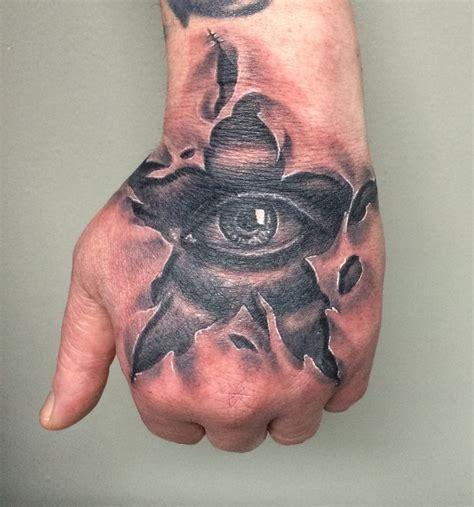 finger tattoo tear best 25 skin tear tattoo ideas only on pinterest ripped