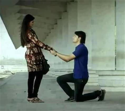 10 ways to propose to your sweetie in austin the november 2012 spicy celebs