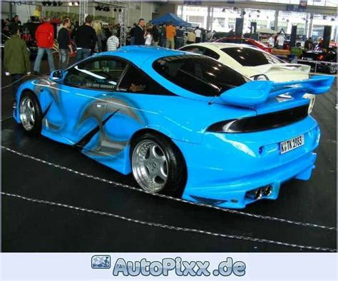 mitsubishi eclipse tuner 15 best images about eclipse love on pinterest models