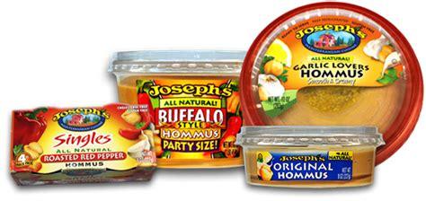 Clinical Granola 100g Murah joseph s roasted pepper hummus nutrition nutrition ftempo
