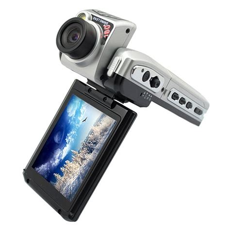 Car Dvr Recorder Hd 1080p 15 Inch Lcd Screen hd 1080p car camcorder 2 5 inch lcd vehicle dvr