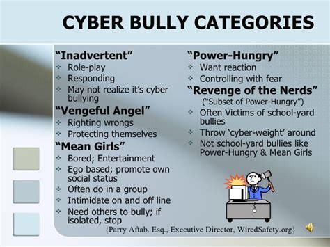 thesis ng bullying cyber bullying thesis tagalog reportz311 web fc2 com