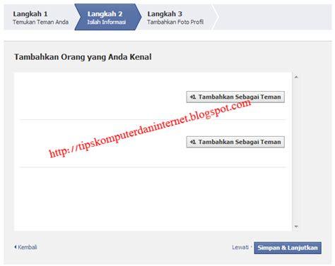 membuat tilan facebook dengan html cara membuat facebook fanspage group tutorial fb