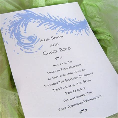 wedding invitation wording casual wedding invitation wording wedding invitation wordings casual