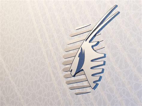 Qatar Airways Interior Qatar Airline Interior Portfolio Aim Altitude