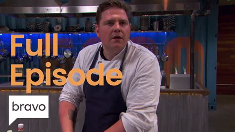 Last Chance Kitchen Finale Season 15 Episode 12 Last Chance Kitchen Season 12