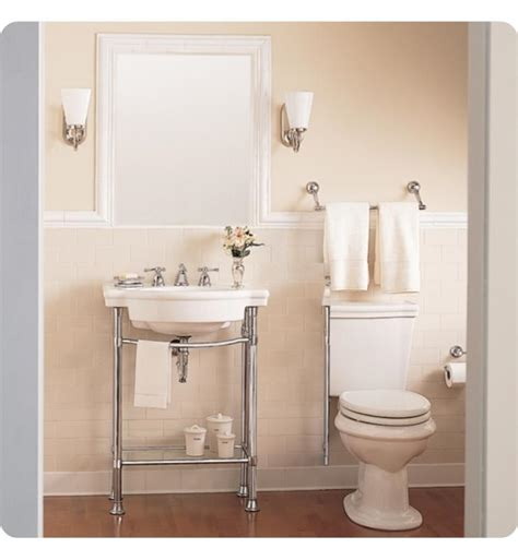 27 inch table legs standard 8711000 002 retrospect 27 inch bathroom