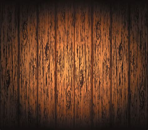 bahan pengantar tekstur lantai kayu vector latar belakang