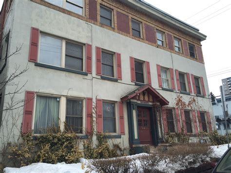 appartments for rent hamilton hamilton apartments and houses for rent hamilton rental