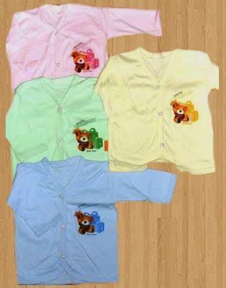 Atasan Baby Born 0 3 Bulan Chiyo Baby baju bayi dan anak baju atasan untuk bayi
