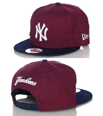Topi Snapback Logo A B 6 Ready Stck 1985 66 Best Images About New Era On La Dodgers Cap