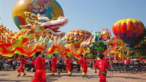 new year in china enjoy 2018 new year in glasgow