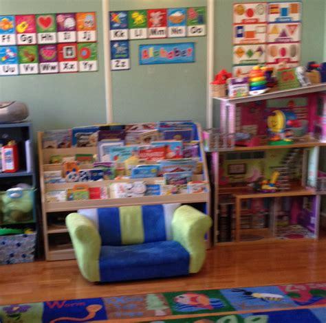 astoria day care tiny stepsprovides a healthy
