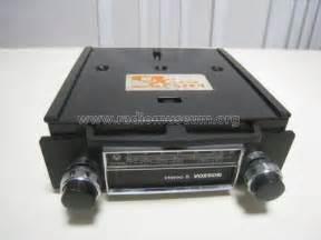 cassetta stereo 8 sonar cassetta stereo 8 gn108 car radio voxson f a r e t