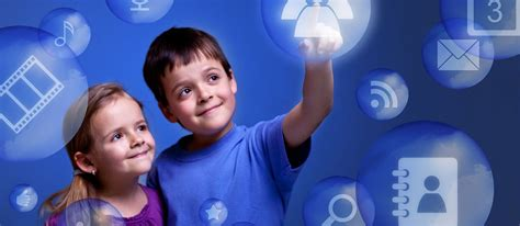 kid digital digital learning a modern way of learning mbd