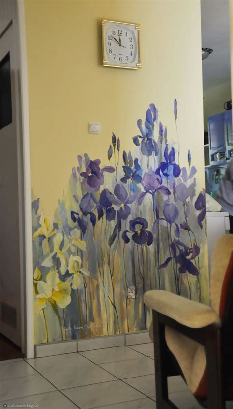 painted wall murals best 10 hand painted walls ideas on pinterest wall