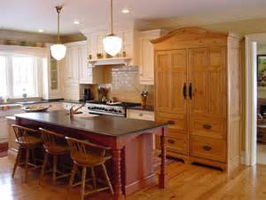 hartley farms road the kitchen design company gallery of kitchen designs traditional kitchens