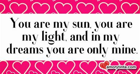 imagenes de amor con versos en ingles poemas de amor para mi novia los mejores poemas para las