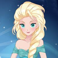 design games elsa elsa manga fashion designs games play free elsa manga