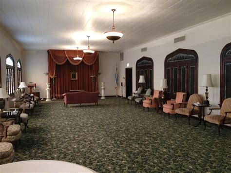 Mcinerny Funeral Home by Mcinerny Funeral Home Chicago Home Review