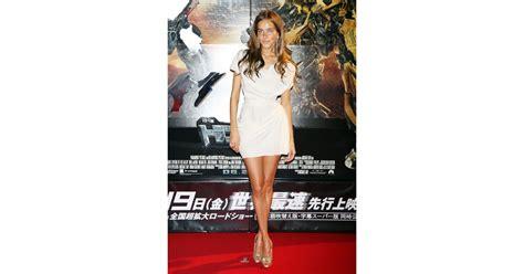 australian actress e street isabel lucas australian actress isabel lucas street