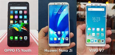 emoji oppo f5 compare oppo f5 youth vs huawei nova 2i vs vivo v7 pinoy