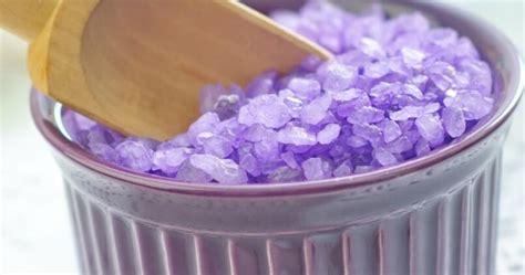 Detox Charcoal Bath Soak Lavender by Lavender Detox Bath Recipe Worldtruth Tv