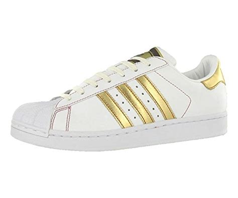 adidas dubai adidas superstar dubai frankluckham co uk
