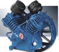 emglo  pump parts jenny