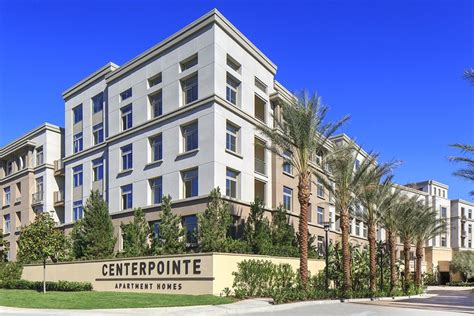 irvine appartments centerpointe apartment homes rentals irvine ca