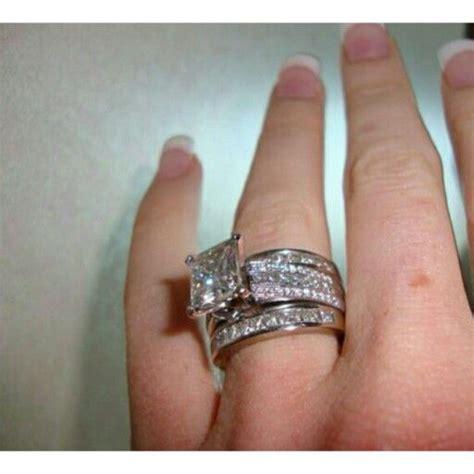 25 best ideas about huge diamond rings on pinterest