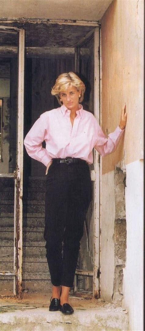 Diana Top Blousd Fashion Casual Bagus Murah diana through the years a fashion journal guides for brides