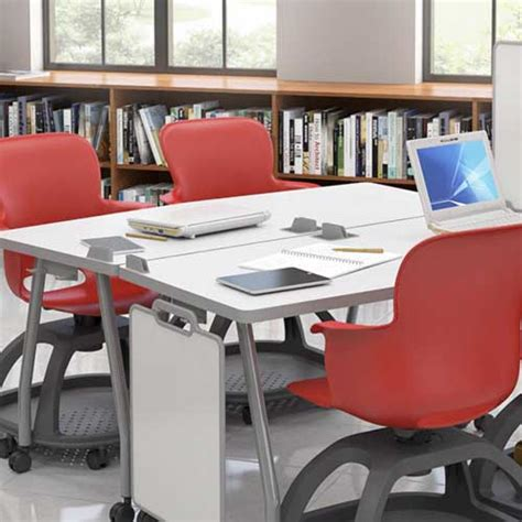 haskell office furniture home haskell