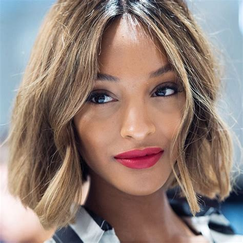 whats trending now in hair color hair trends what s hot and what s not in 2015