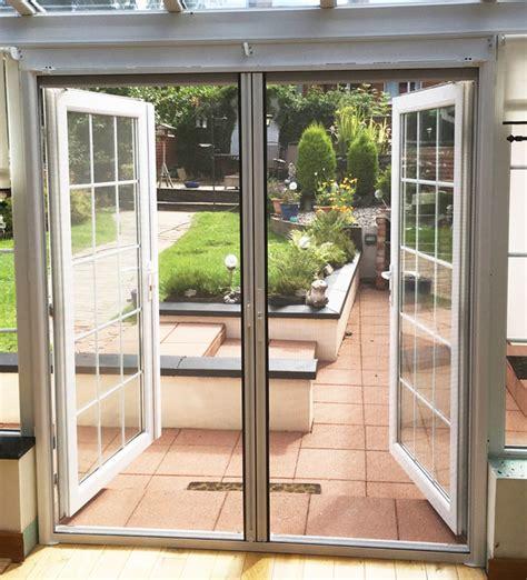 Patio Doors Belfast by Roller Blinds Made To Measure Window Blinds Lisburn Belfast
