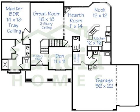 lancia homes floor plans 28 images house layout 21111a