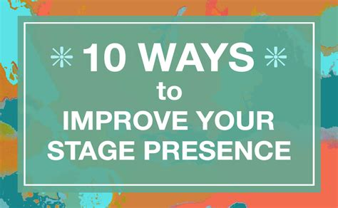 10 ways to increase your 28 images 10 ways to increase
