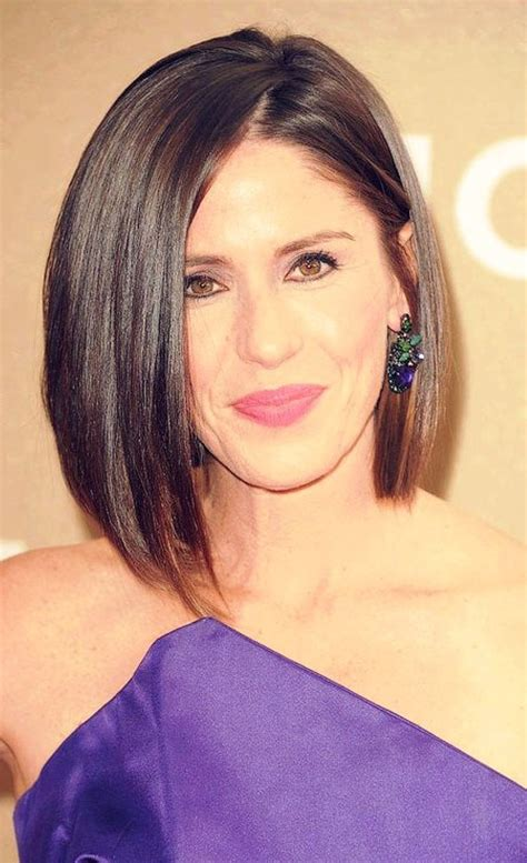 asymmetrical haircut 18 asymmetrical haircut pictures learn haircuts