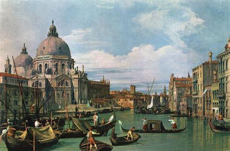 Lukisan Perahu galery lukisan lukisan perahu di tengah kota 1