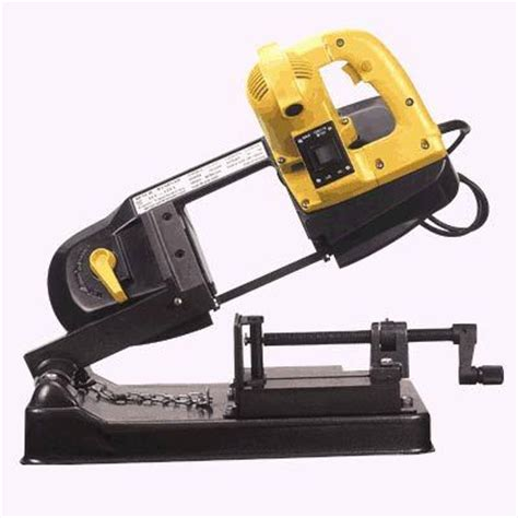 portable metal bandsaw stand portable band saw table search carpinter 237 a