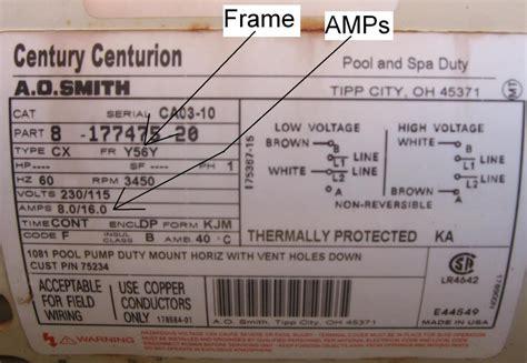 swimming pool wholesale warehouse  poolcom swimming