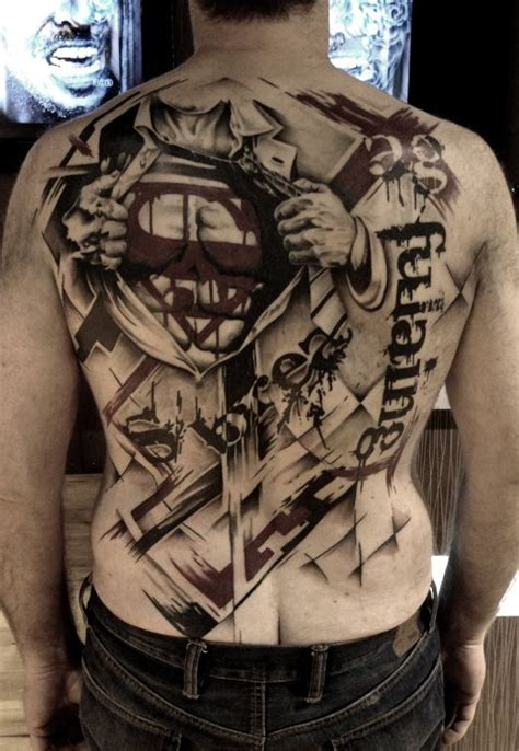 hero tattoo 1000 images about tattoos on