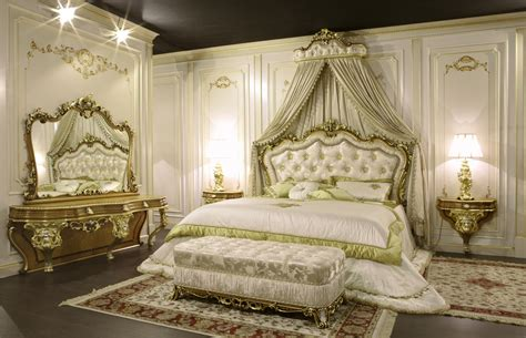 barocco bedroom set barocco black traditional italian bed bedroom furniture