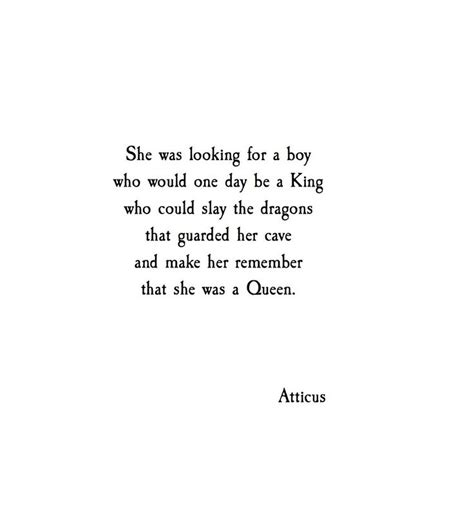 she comes a guide for sassy who want to get back in of their books 25 best king quotes on quotes